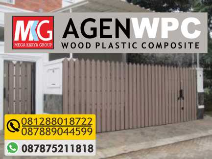 wpc board distributors in guwahati