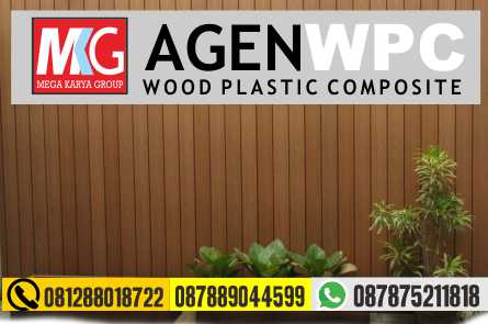 harga wpc solid